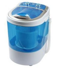 Buy DMR MiniWash 3 Kg 30-1208 Semi Automatic Washer&Dryer Washing Machine from SnapDeal