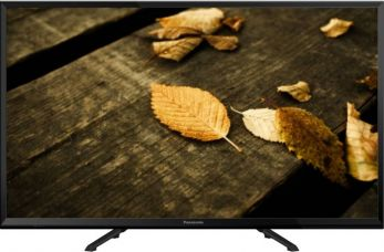 Flat 31% off on Panasonic 80cm (32 inch) HD Ready LED TV  (TH-32E400D)