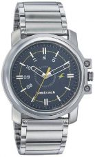 Fastrack everyday beach Watch  - For Men for Rs. 1,258