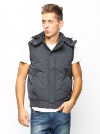 Flat 70% off on Sleeveless Jacket