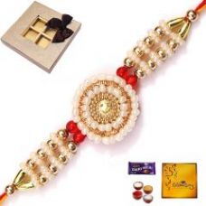 Buy Beads Pearl for Rs. 181