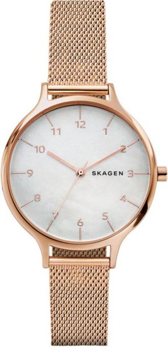 Buy Skagen SKW2633 Watch  - For Women from flipkart