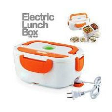 Buy Surya Electric Lunch Box - Assorted Colour for Rs. 516