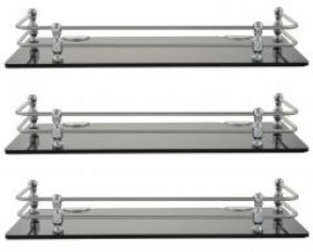 Buy Stainless Steel Set from Rediff