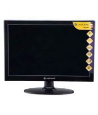 Get 22% off on Lapcare LM154H 39 cm (15.6) 1280*800 HD LED Monitor