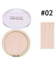 Miss Rose Highlighter Natural 12 gm for Rs. 289