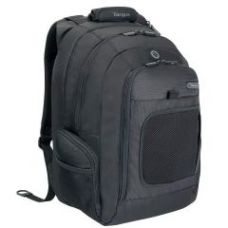 Buy Targus City Fusion 15.6-inch Black Backpack (code Tsb163ap-50 ) from Rediff