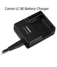 Get 56% off on Canon LC-E8E Battery Charger (4520B001AA)