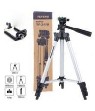 Get 73% off on Tefeng TF 3110 Tripod