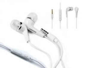 Buy OEM Sony Mh750 Handsfree Headset Mic Buy One Get One Free - Combo Offer for Rs. 233