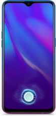 Buy OPPO K1 (Astral Blue, 64 GB)(4 GB RAM) for Rs. 16,990