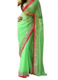 Saree Designer Party Wear for Rs. 1,249