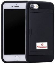 Premsons Back Cover for Apple iPhone 7, Apple iPhone 8 for Rs. 1,999