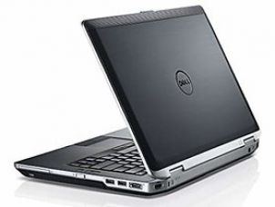 Buy Dell Latitude E6420 Laptop i5 2nd genration 4gb 320gb Refurb from ShopClues