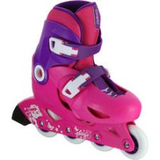 Play 3 Kids' Skates for Rs. 1,299