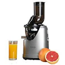 Get 53% off on Kuvings Professional Cold Press Whole Slow Juicer (B1700)