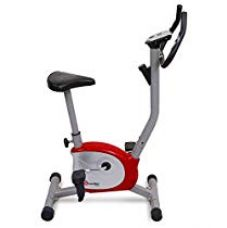 Powermax Fitness BU-200 Exercise Bike for Rs. 5,490