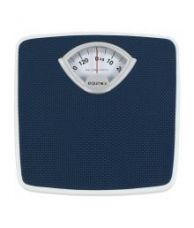 Buy Equinox Personal Weighing Scale-Mechanical EQ-BR-9201 from SnapDeal