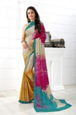 Flat 30% off on Craftsvilla ...