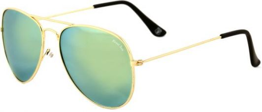 Get 73% off on Aviator Mirrored Sunglasses (Free Size)