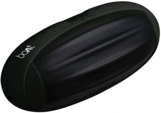 boAt Rugby 10 W Bluetooth  Speaker for Rs. 1,798