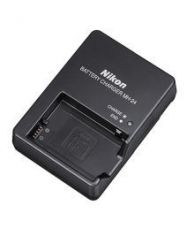 Buy Nikon MH-24 Quick Charger for EN-EL14 Battery from SnapDeal