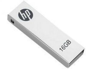 Get 64% off on 16gb Pen Drive Hp