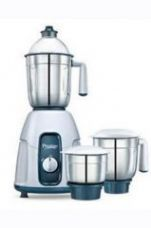 Flat 17% off on 750 W Mixer Grinder