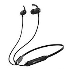 Buy Ant Audio Wave Sports 450 Bluetooth Wireless Neckband Ear from Amazon