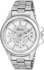 Buy Britex BT7012 Free size Enticer series casual Analog Watch  - For Men from Flipkart