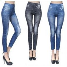 Get 53% off on Girl Jeans