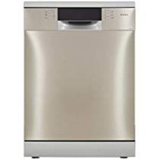 Buy Faber 14 Place Settings Dishwasher (FFSD 8PR 14S, Silver) for Rs. 45,990