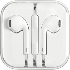Get 76% off on Maxco Earphone Wired in-Ear Earphones for All Android (...