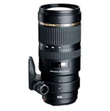 Flat 10% off on Tamron A009S SP 70-200mm F/2.8 Di VC USD Telephoto Zoom Lens ...