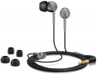 Buy Sennheiser CX 180 Wired Headphone for Rs. 819