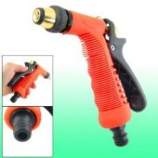 Nozzle Water Spray Gun for Rs. 379