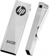 Buy Hp Pen Drive for Rs. 690