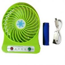 Mini Portable Fan for Rs. 239