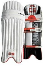 Buy Ceela - Classic  Batting Pads Youth from ShopClues