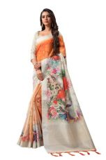 Buy Craftsvilla  from Craftsvilla