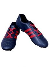 Buy Port Football Shoes from Rediff