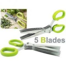 Flat 20% off on Vegetable Chopper Blades