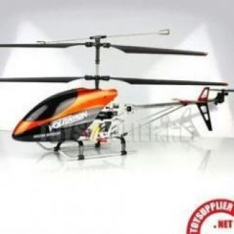 Buy Remote Control Helicopter from Rediff