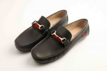 Buy Loafers For Boys from Rediff