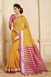 Craftsvilla  for Rs. 1695