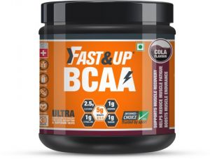 Buy FAST&UP COLA BCAA for Rs. 2,318