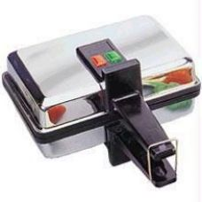 Buy Sandwich Toaster for Rs. 732