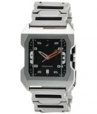 Buy Watches For Boys from Rediff