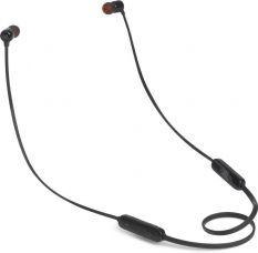 JBL T160BT Bluetooth Headset with Mic for Rs. 1,797