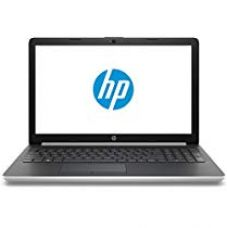 Buy HP 15g-dx0001au for Rs. 45,490